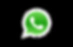 whatsapp-logo-color-symbol.png