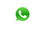 whatsapp-logo-color-symbol.png