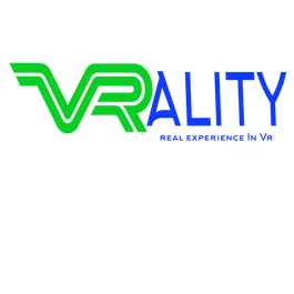 VRALITY.png