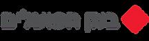 לוגו-5.png