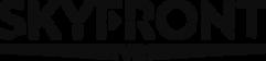 logo_pic3.png