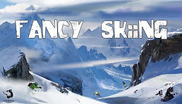 Fancy Skiing.jpg