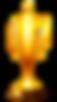 purepng.com-gold-cup-trophygolden-cupgol