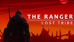 The Ranger -Lost Tribe.jpg
