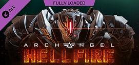 Archangel Hellfire - Fully Loaded.jpg
