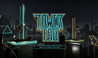 tower-tag-header.jpg