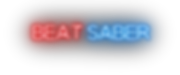 beat-saber-logo-01-ps4-us-09jun18.png