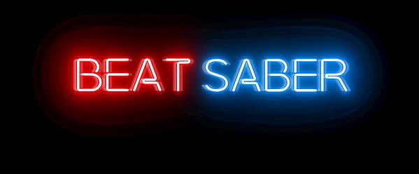 beat-saber-logo-01-ps4-us-09jun18.png