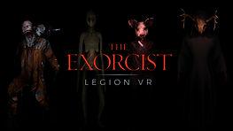 THE EXORCIST LEGION VR 3.jpg