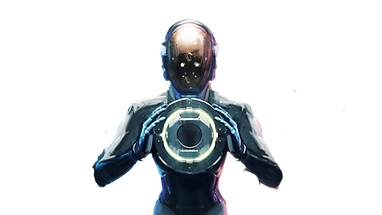 echo-arena-concept-removebg-preview.png
