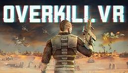 Overkill VR.jpg
