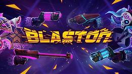 BLASTON VR.jpg
