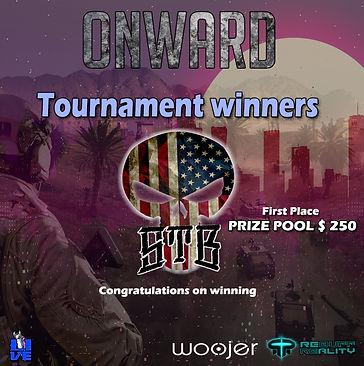Congratulations on winning.jpg