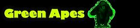 greenApes.png
