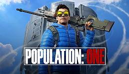 POPULATION ONE.jpg
