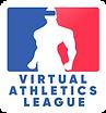 VAL_LogoMaleRB.png