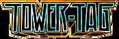 towertag_logo.png