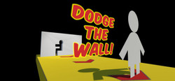 Dodge The Wall