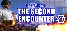 Serious Sam VR- The Second Encounter.jpg