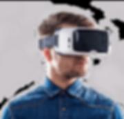 virtual-reality-img.png