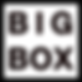 BigBoxLogo_300.png