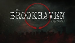 The Brookhaven Experiment.jpg