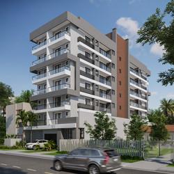 apartamento-caioba-skye-1