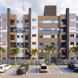 Peruggia-apartamento