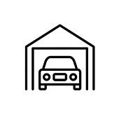 carro garagem.png