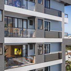 apartamento-praia-caioba-skye-2