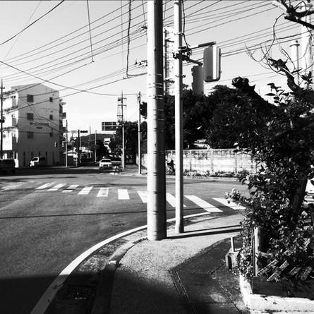 pht_0011.JPG