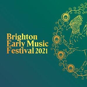 Brighton Early Music Festival