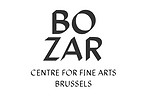 *EVENT POSTPONED* BOZAR Next Generation