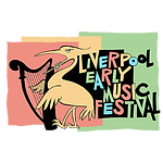 Liverpool Early Music Festival
