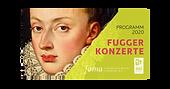 FAMA Forum Alte Musik Augsburg