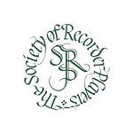 Society of Recorder Players Fringe Festival