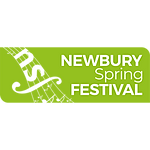 Newbury Spring Festival