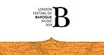 London Festival of Baroque Music