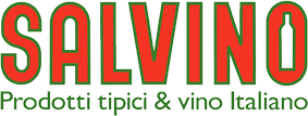 SALVINO LOGO WITH TEXT.png