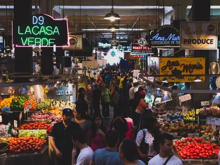 אין עדות לירידת מחירים: כל מה שצריך לדעת בעקבות מדד המחירים לצרכן של ספטמבר