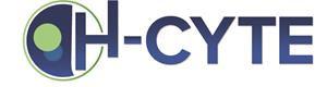 h-cyte-logo-final-cmyk-1.jpg