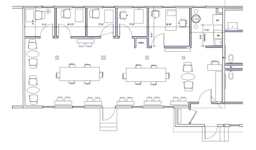 Burbspace Floor Plan.jpg