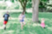 KayleighWebSizedTMBrandingPhotographyMad