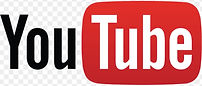youtube-11549522097tk7di5du7w_edited.jpg