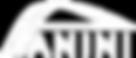 ANINI Designs logo - transparent.png