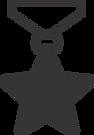 estrela preta.png