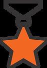 estrela laranja.png