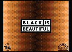 BLACK IS BEAUTIFUL LOGO.jpeg