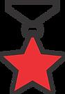 estrela vermelha.png