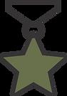 estrela verde.png